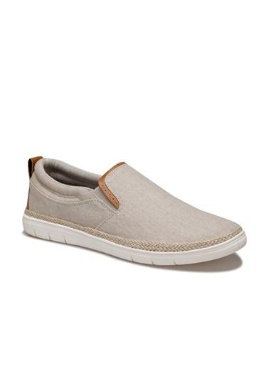 Dockers by Gerli Sneakers Camel